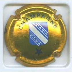 CHAMPAGNE0449 - Lot N°0004