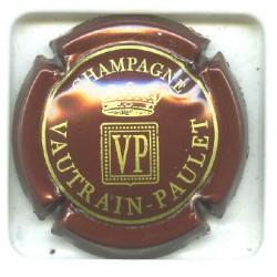 VAUTRAIN PAULET03 LOT N°6142
