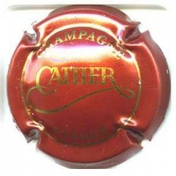 CATTIER008 LOT N°0835