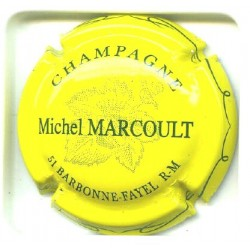 MARCOULT MICHEL01 LOT N°6152