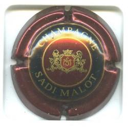 MALOT SADI42 LOT N°6098