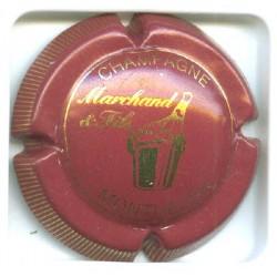 MARCHAND.& FILS07 LOT N°6111