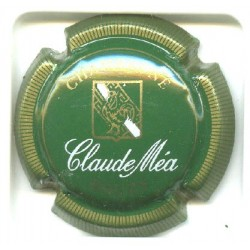 MEA CLAUDE10 LOT N°6121