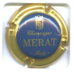 MERAT02 LOT N°6123