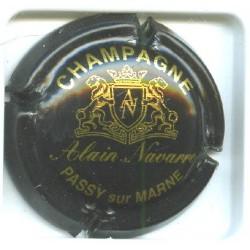 NAVARRE ALAIN04 LOT N°6138