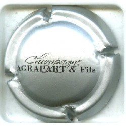 AGRAPART & FILS03 LOT N°6008
