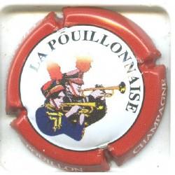 POUILLON 02 LOT N°3788