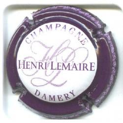 LEMAIRE HENRI 03 LOT N°6211