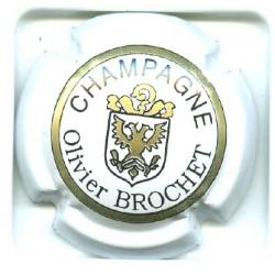 BROCHET OLIVIER07 LOT N°6226