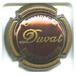 DUVAT 04a LOT N°6244