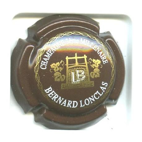 LONCLAS BERNARD04a LOT N°6250
