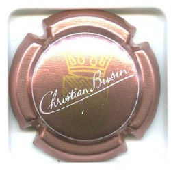 BUSIN CHRISTIAN04a LOT N°6252