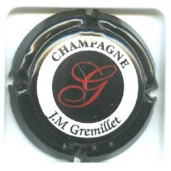 GREMILLET JM03 LOT N°6254