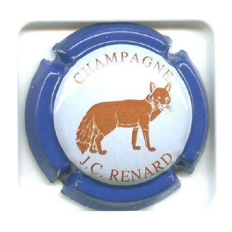 RENARD J.C02 LOT N°2785