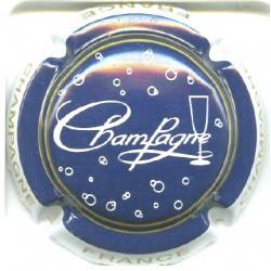 CHAMPAGNE0661 LOT N°0652