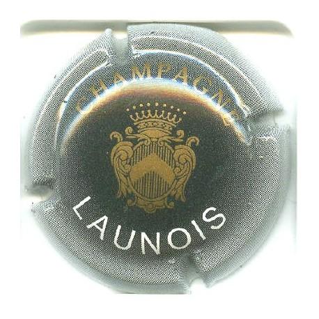 LAUNOIS16 LOT N°5630
