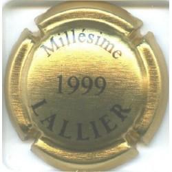 LALLIER04 LOT N°6292