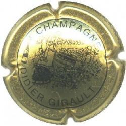 GIRAULT DIDIER02 LOT N°6304