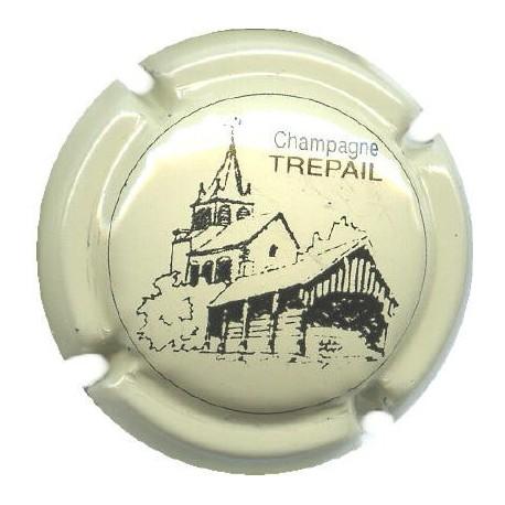 TREPAIL06 LOT N°6344