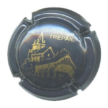 TREPAIL08 LOT N°6346