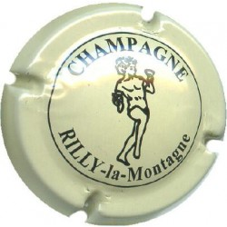 RILLY LA MONTAGNE016 LOT N°6350