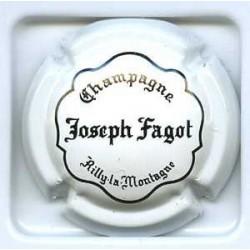 FAGOT JOSEPH08 LOT N° 0897