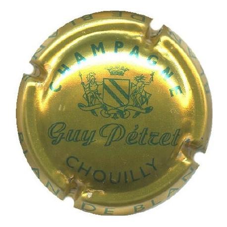 PETRET GUY05 LOT N°6362