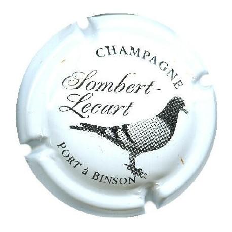 SOMBERT-LECART01 LOT N°6368