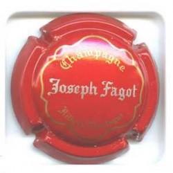 FAGOT JOSEPH10 LOT N°0899