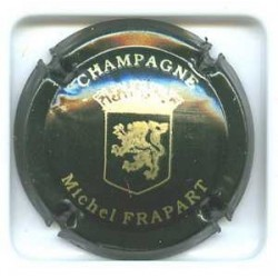 FRAPART MICHEL01 LOT N°903