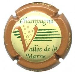 VALLEE DE LA MARNE026 LOT N°5580