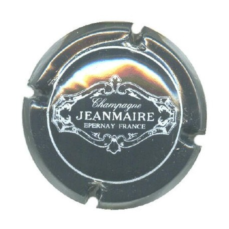 JEANMAIRE03 LOT N°6417