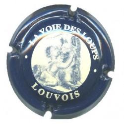LOUVOIS LOT N°6420