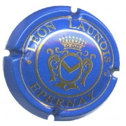 LAUNOIS LEON03 LOT N°2666