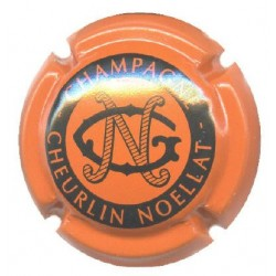 CHEURLIN NOELLAT29 LOT N°6432