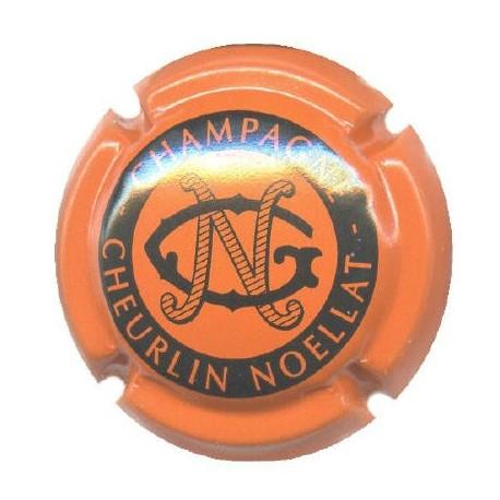CHEURLIN NOELLAT29 LOT N°6432