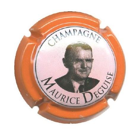 DEGUISE MAURICE18 LOT N°6435