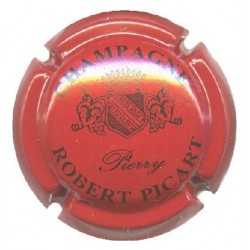 PICART ROBERT05g LOT N°6443