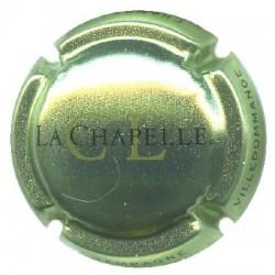 CL. DE LA CHAPELLE15 LOT N°5559