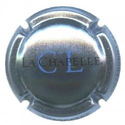CL. DE LA CHAPELLE16 LOT N°5560