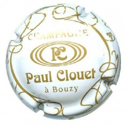 CLOUET PAUL06 LOT N°6458