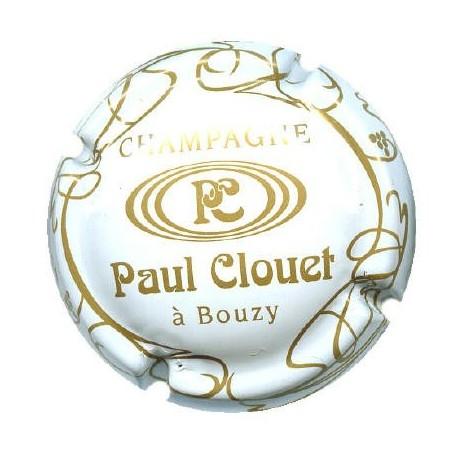 CLOUET PAUL06 LOT N°6458