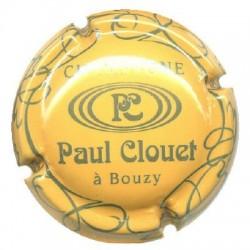 CLOUET PAUL05 LOT N°6459