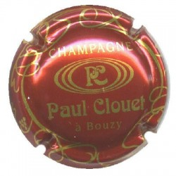 CLOUET PAUL04 LOT N°6460