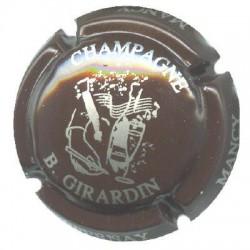 GIRARDIN B02 LOT N°6462