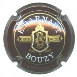 BARNAULT E04 LOT N°6463