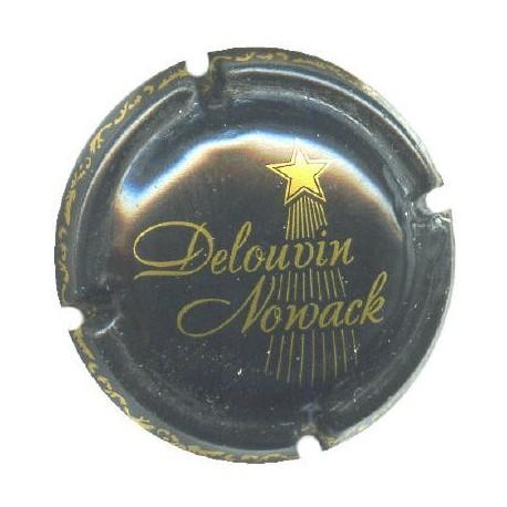 DELOUVIN NOWACK02 LOT N°6467