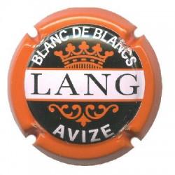 LANG-BIEMONT04 LOT N°6482
