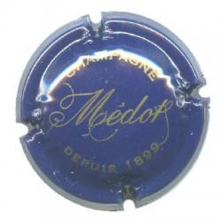MEDOT04 LOT N°6483