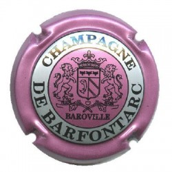 BARFONTARC G. DE03 LOT N°6484